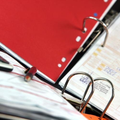 Asesorías de empresa en Coslada | Gestoría Cobo