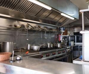 Cocina italiana y canaria en Telde
