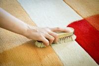 Empresa de servicios de limpieza a particulares en Gijón