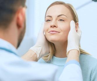 Eliminación de verrugas, puntos rubí y acrocordones: Nuestros tratamientos de Clínica  Doctor Pérez de León