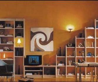 Accesorios para interior: Catálogo de Bilbo Armarios