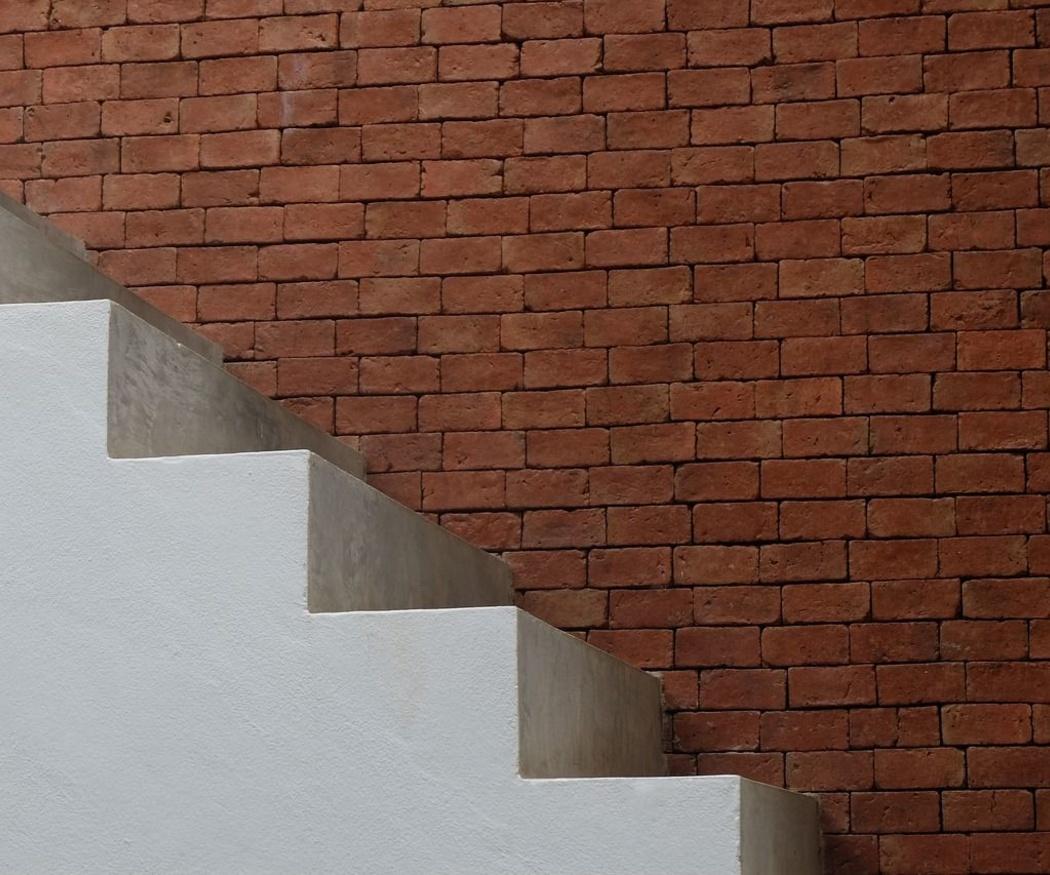 Consejos para la reforma completa de tu piso