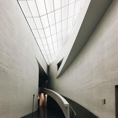 Gestión integral de proyectos de arquitectura e ingeniería