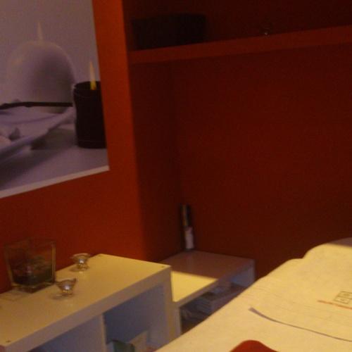 Centro de estética integral en Móstoles para diferentes tratamientos