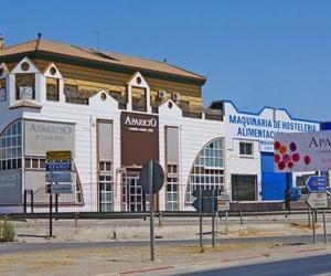 Galería de Muebles en Almedinilla | Muebles APARICIO. Almedinilla.