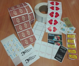 MODELO ECO-NATUR BAG: Productos de Bolsagrafic