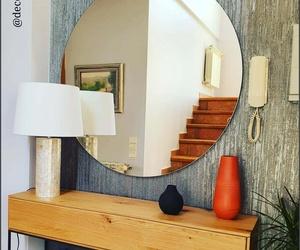 Diseño de interiores @Decolorstyle Efecto ZEN