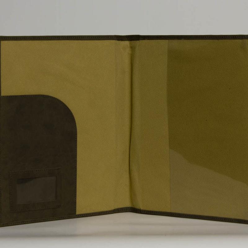 Portafolios PF-01646: Catálogo de M.G. Piel