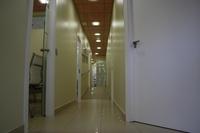 Nuestras Nuevas Instalaciones