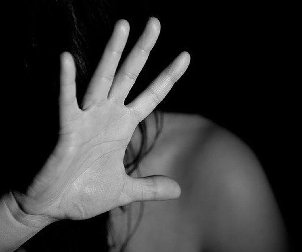 ¿Cómo saber si estás obsesionado con una persona? El trastorno de la limerencia
