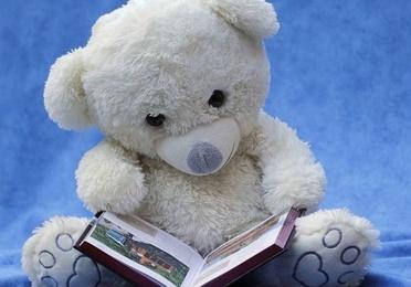 Club de lectura, calculandia, inglés, francés