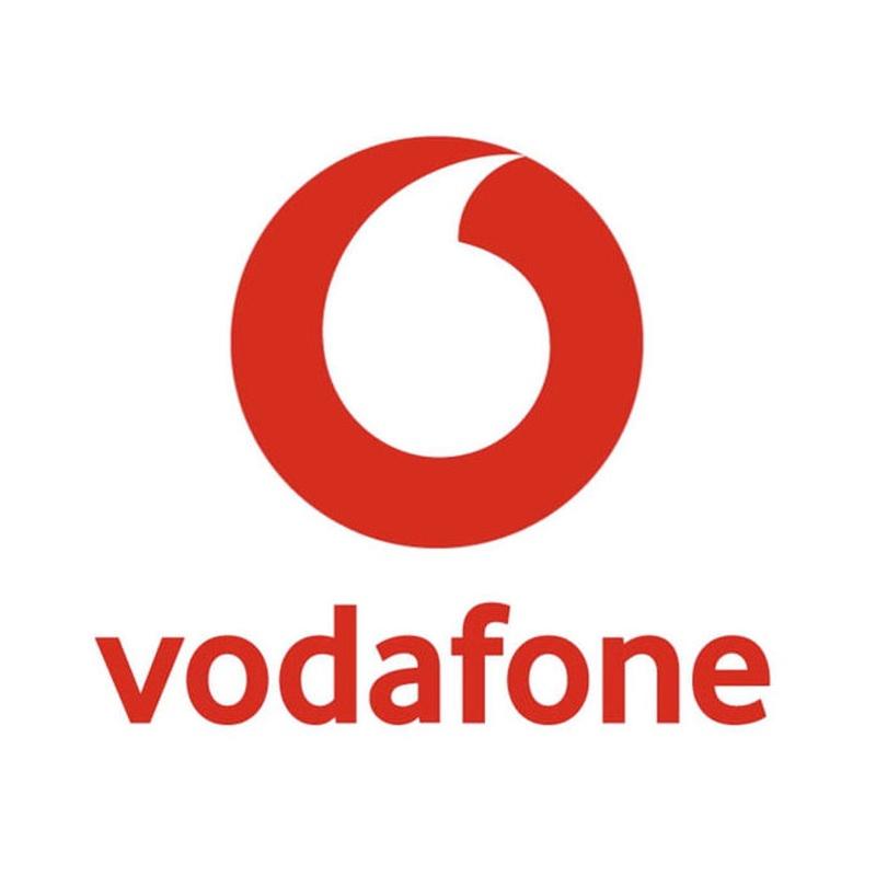 Vodafone Empresas Distribuidor autorizado: Servicios de Telesa