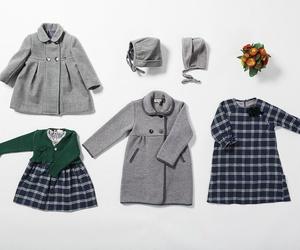 Colecciones otoño-invierno
