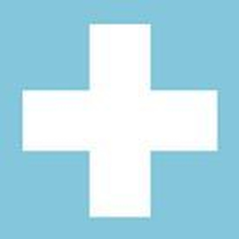 Medicina general: Especialidades médicas de Clínica La Feria