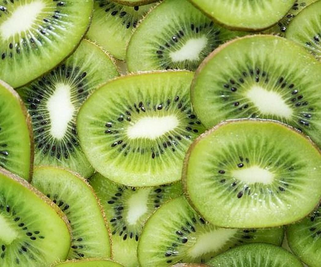 Beneficios de la fruta para tu piel