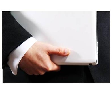 Publicada la orden que regula los modelos de presentación de  la renta y patrimonio de 2015.