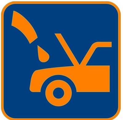 Todos los productos y servicios de Talleres de automóviles: Arima Motor