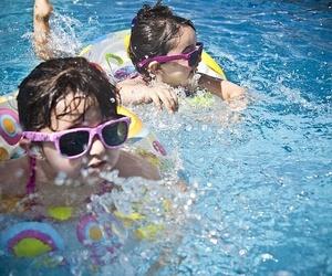 La mejor seguridad en piscinas