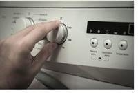 Reparación de Electrodomésticos: Servicios de Berna Reparaciones