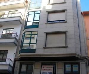 Dúplex en VENTA en Calle Tui Nº 12. Lugo