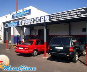 Especialistas en coches italianos