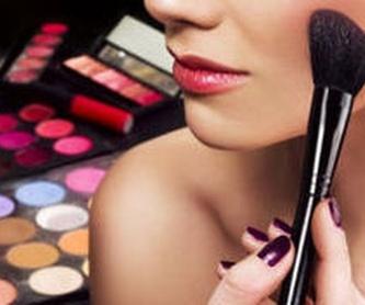 Micropigmentación : Servicios y Tratamientos de AD Peluqueros