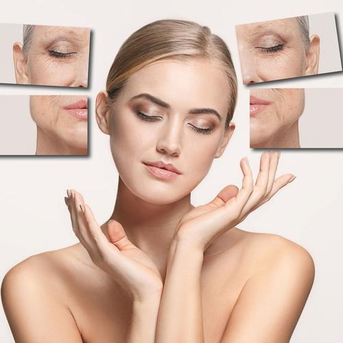 Tratamiento Botox Sarria Sant Gervasi Barcelona