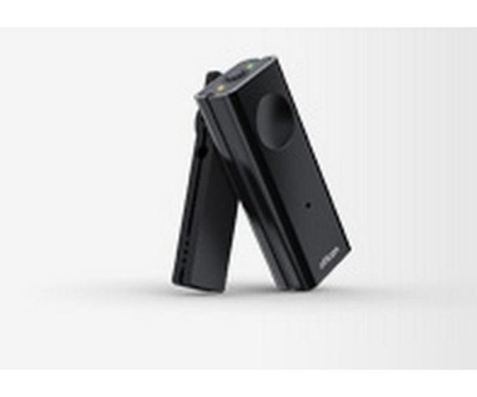 Micrófono: Audífonos y accesorios de Centro Auditivo Virumbrales