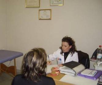 Jalea Real Forte 2000: Servicios de Herbolario Hierbabuena
