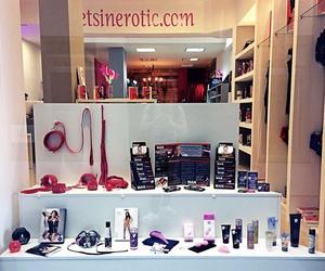 Productos para adultos en Tenerife