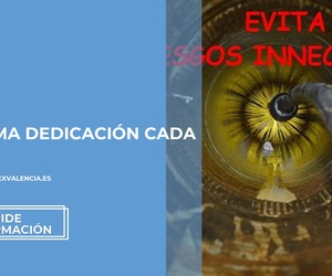 Limpieza de extractores de cocina industrial Valencia | Innovaex