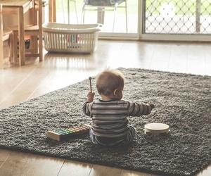 Todos los productos y servicios de Guarderías: Escuela Infantil Ñacos