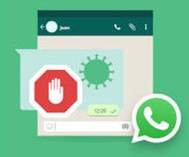 Ciberseguridad: Top 10 fraudes que utilizan Covid-19 para engañar a los usuarios