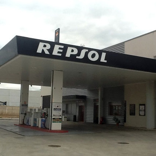 Gasóleo calefacción en León