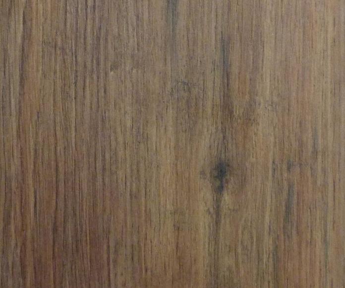 Tarima laminada Disfloor Top AC4 7mm 32756 Roble Natural Rústico 1 lama