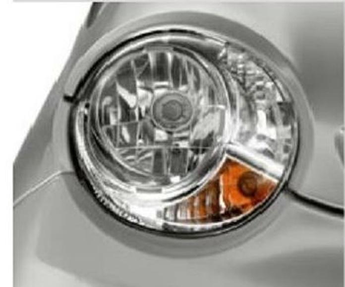 MINAUTO ACCESS: Vehículos y Repuestos de Auto-Solución, S.L.