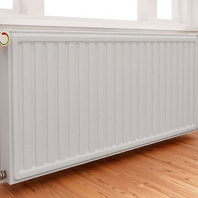 Elegir la calefacción adecuada para casa