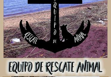 Equipo de Rescate Animal