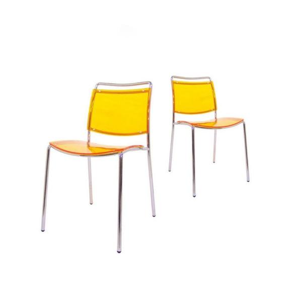 Arancia.: Alquiler de mobiliario de Stuhl Ibérica Alquiler de Mobiliario