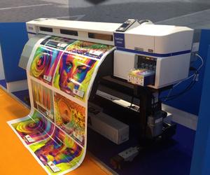 Trabajos de imprenta