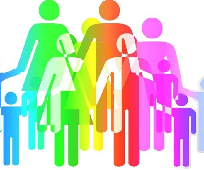 Comunicación con las familias: Servicios de Escuela Infantil Pequeños Gigantes