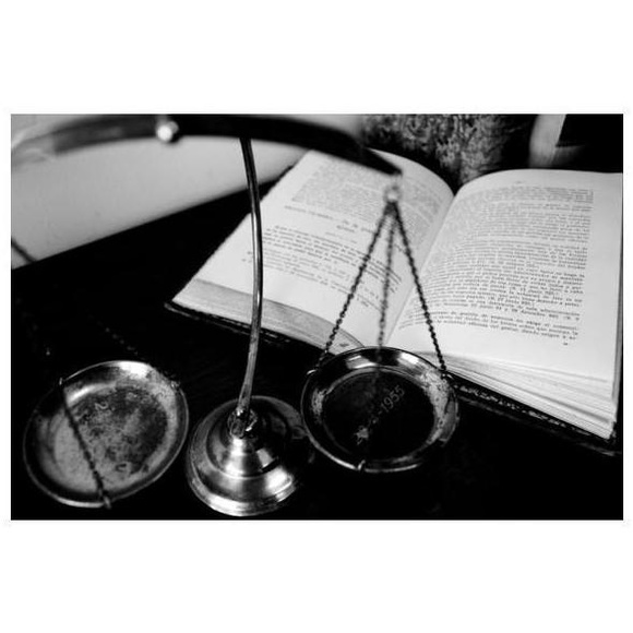Impuesto: Áreas de actuación de Gestoría E. García