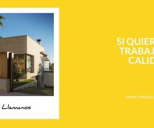 Estudio de ingeniería en Sitges | FPM Arquitectos