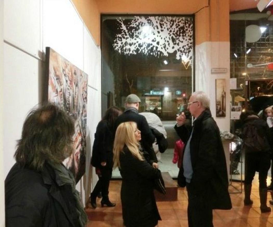 Consejos para interpretar obras de arte contemporáneo