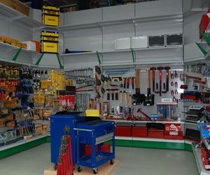 Venta de herramientas  en Vizcaya