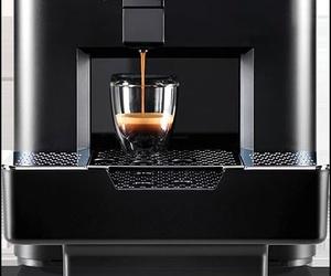 Máquinas de café para hostelería en Madrid sur | Sur Vending Coffee