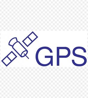Desactivación Función de Visualización de Mapas en GPS
