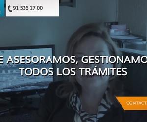 Abogados para accidentes de tráfico Madrid centro | Cedeira Arroyo, Mª Ángeles - Nesbel Abogados
