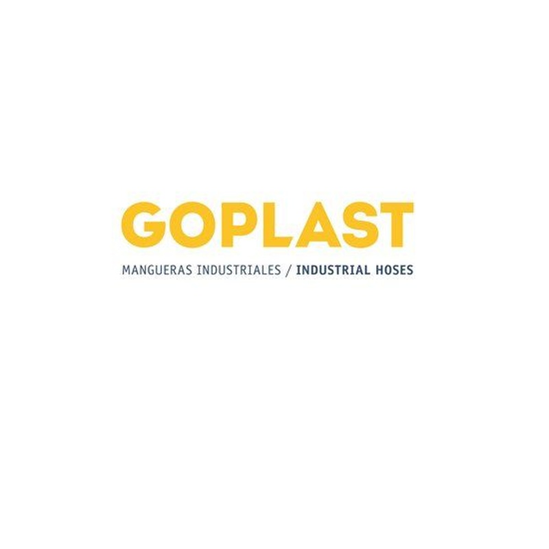 Goplast: Productos y Servicios de Suministros Industriales Landaburu S.L.