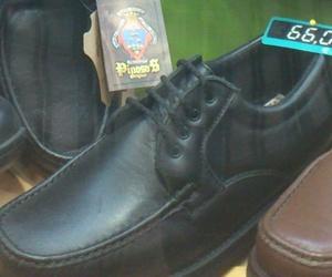 Zapatos para pie diabético